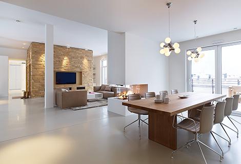 portfolio nicole zimmermann fotodesign. Black Bedroom Furniture Sets. Home Design Ideas