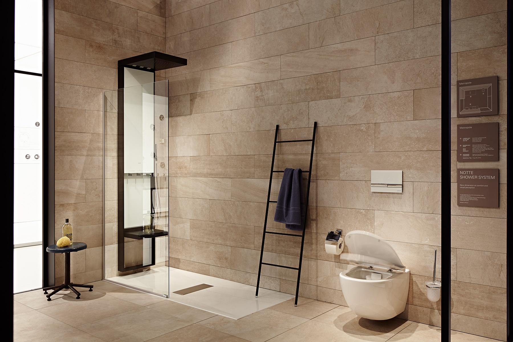 ish frankfurt am main nicole zimmermann fotodesign. Black Bedroom Furniture Sets. Home Design Ideas