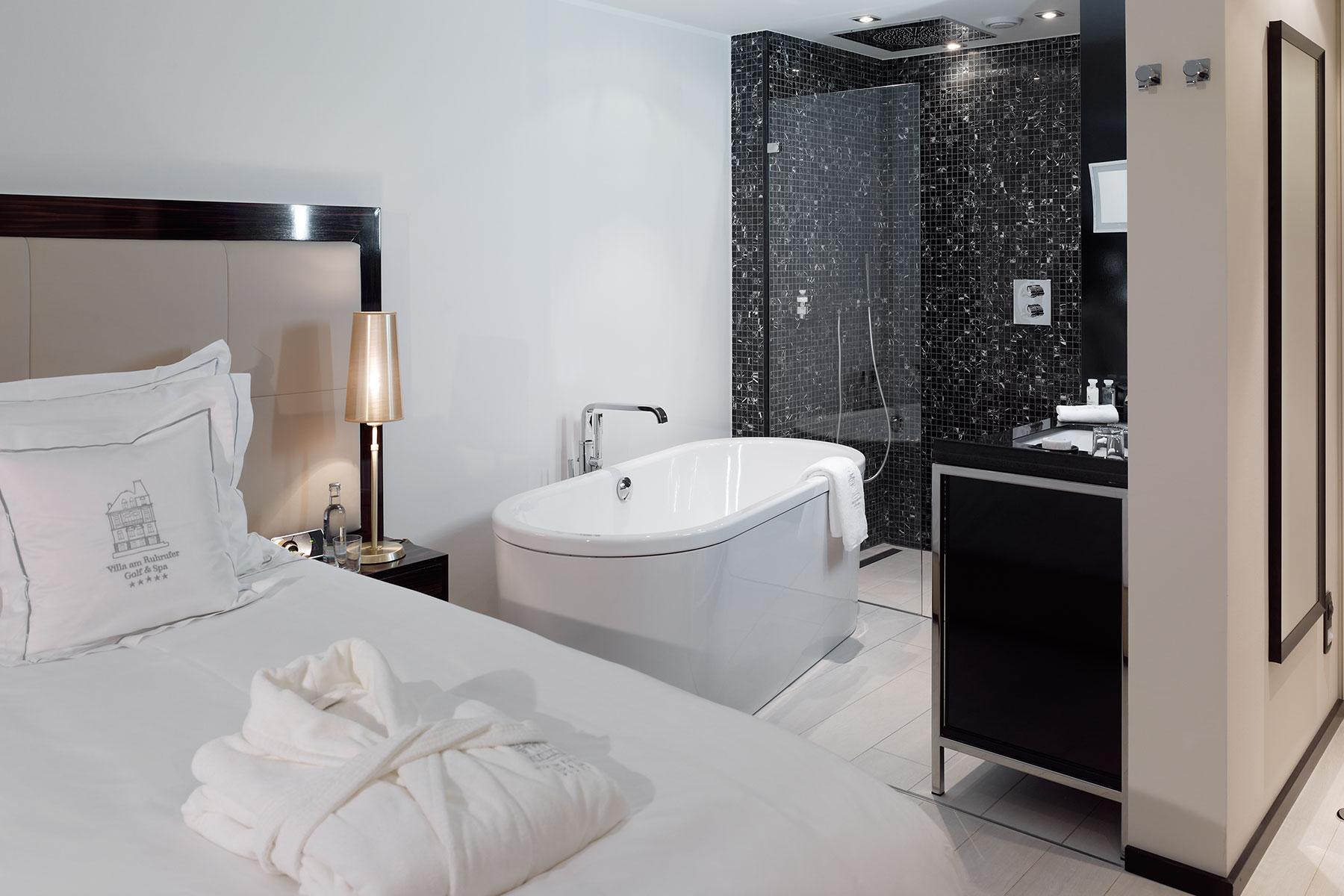 hotel villa am ruhrufer nicole zimmermann fotodesign. Black Bedroom Furniture Sets. Home Design Ideas