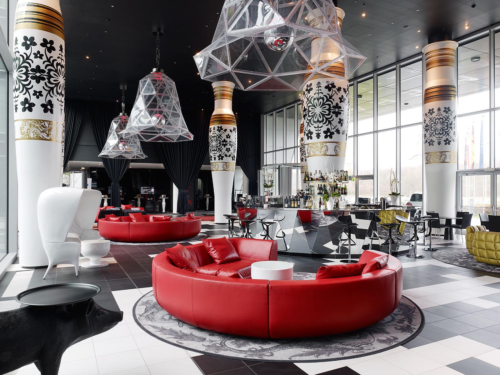 kameha grand bonn nicole zimmermann fotodesign. Black Bedroom Furniture Sets. Home Design Ideas