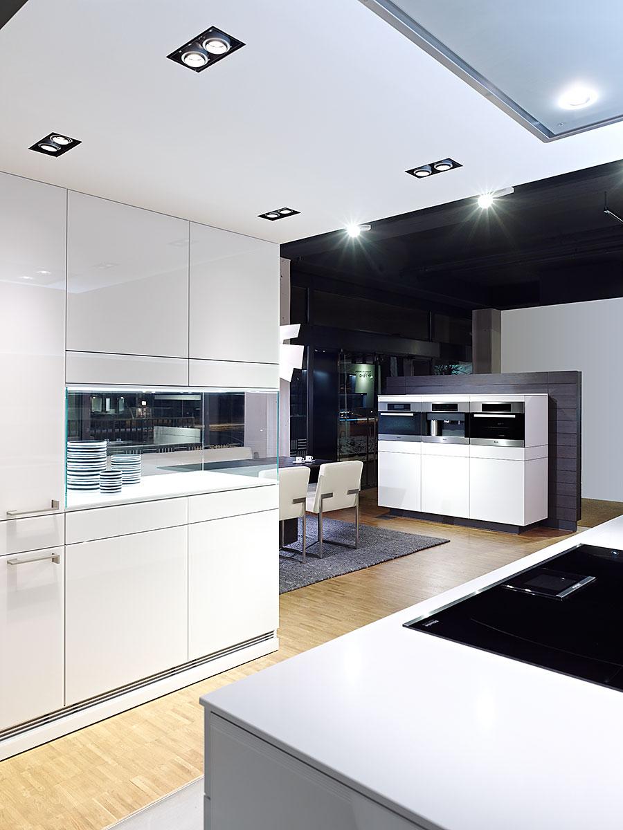 poggenpohl m nchengladbach nicole zimmermann fotodesign. Black Bedroom Furniture Sets. Home Design Ideas