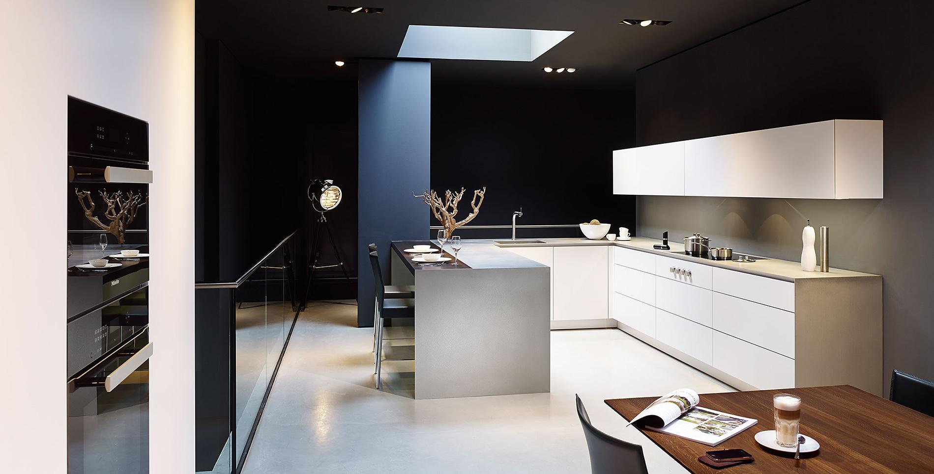 k chen nicole zimmermann fotodesign. Black Bedroom Furniture Sets. Home Design Ideas