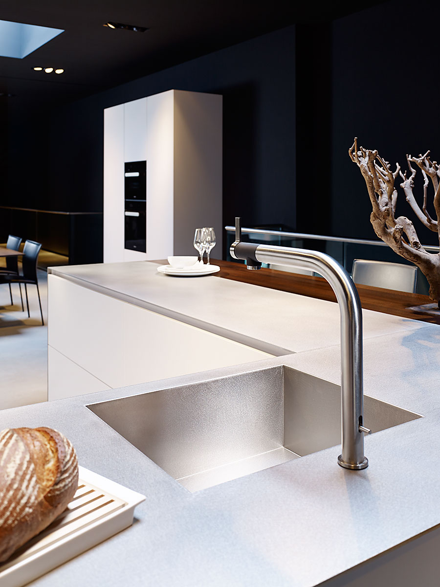 Küchen Thelen küchen zimmermann fotodesign